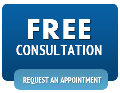 free-consult-button-new