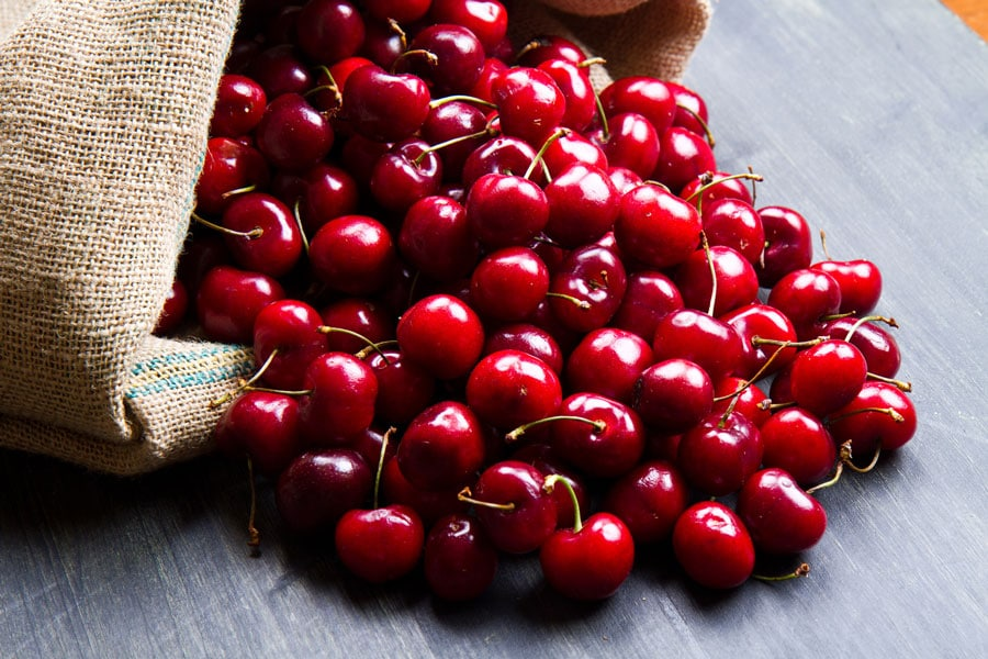 best foods for pain relief